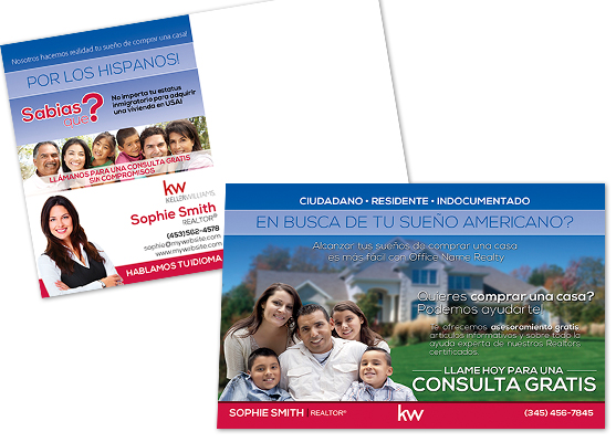 Keller Williams Postcards, Keller Williams Postcard Templates, Keller Williams Postcard Designs, Keller Williams Postcard Printing and Keller Williams Postcard Ideas
