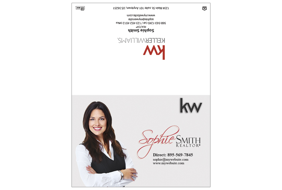Keller Williams Greeting Cards, Keller Williams Agent Greeting Cards, Keller Williams Office Greeting Cards,  Keller Williams Realtor Greeting Cards, Keller Williams Broker Greeting Cards